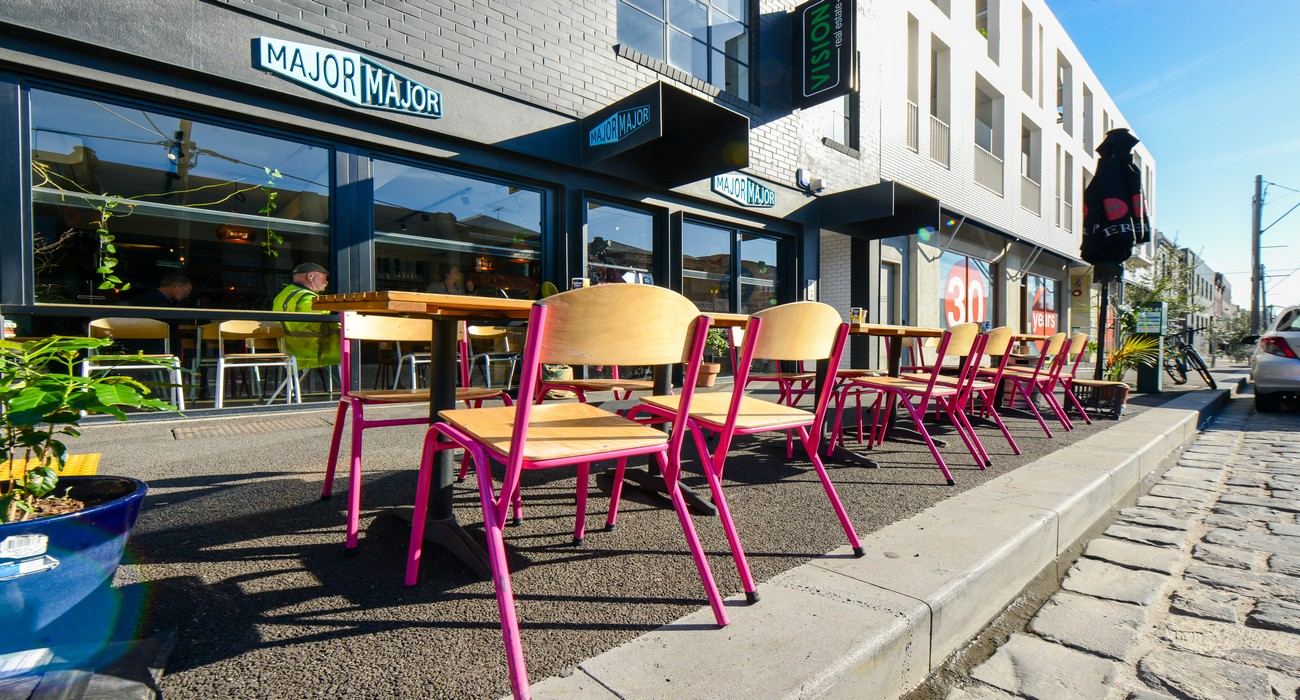 East melbourne boutique stays for Boutique stays