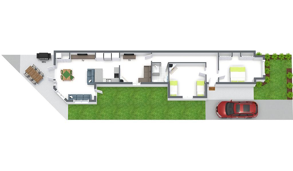 Elwood Beaches 3 - Elwood - Floor Plan 1024x600