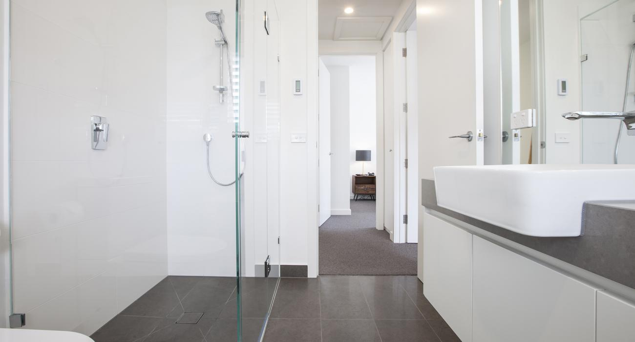 Contempo - Prahran - Bathroom c