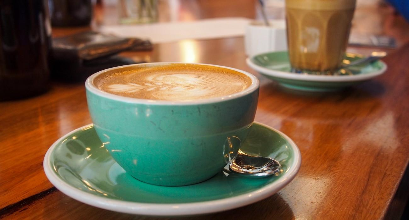 Sandringham Coffee