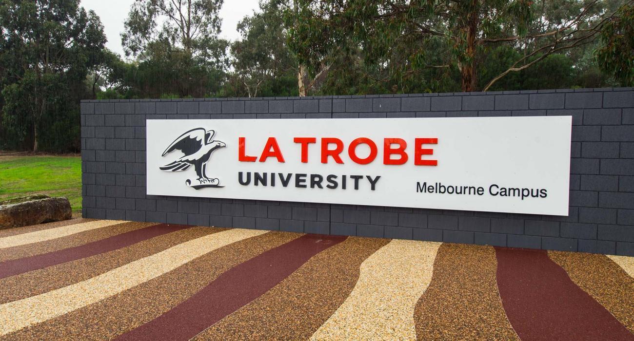 Boutique Stays - Plenty Valley - La Trobe University