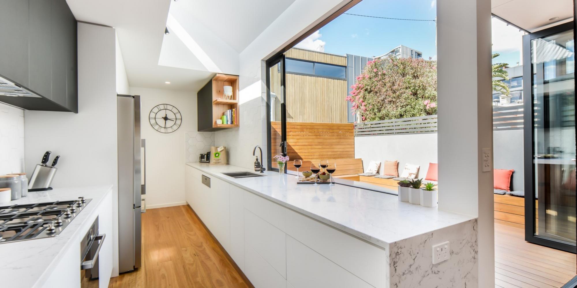 Tremendous Boutique Stays Short Long Term Serviced Homes Melbourne Download Free Architecture Designs Estepponolmadebymaigaardcom