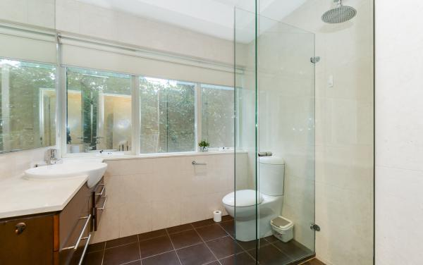 Brighton Vale - Brighton - Bathroom 2