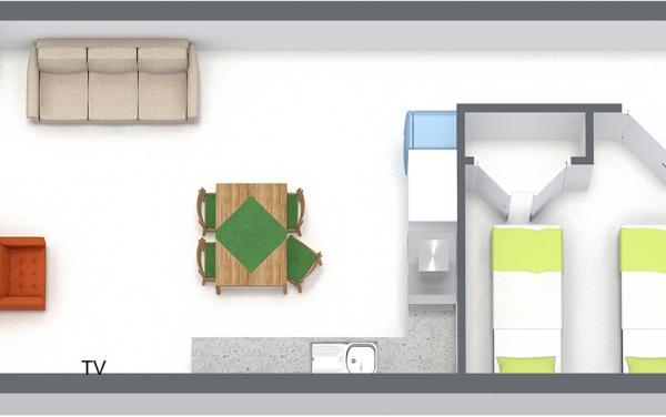 Carlton Terrace - Carlton - Floor Plan 2000px