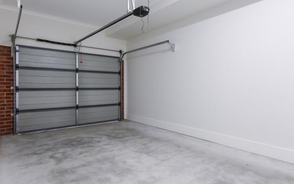Caulfield Central - Caulfield - Indoor Garage