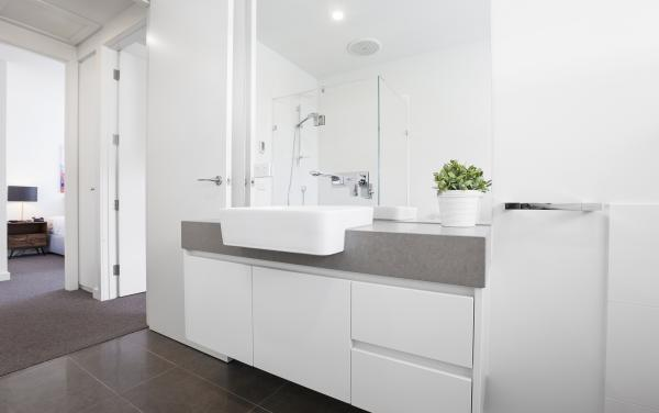 Contempo - Prahran - Bathroom b