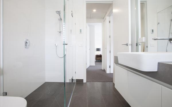 Contempo - Prahran - Bathroom c