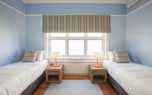 Elwood Beaches 3 - Elwood - Bedroom b