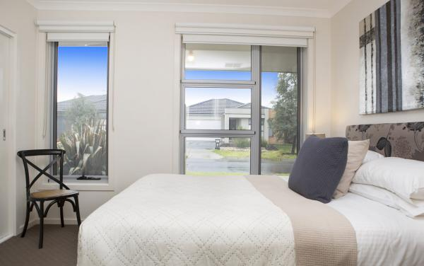 Gumflower - Werribee - Bedroom 2