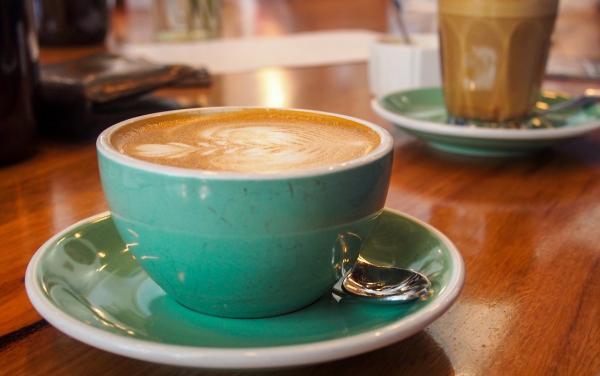 Sandringham Coffee