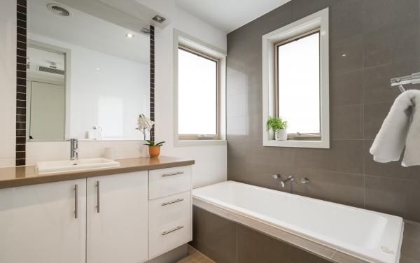 Mentone Abode - Mentone - Bathroom 2