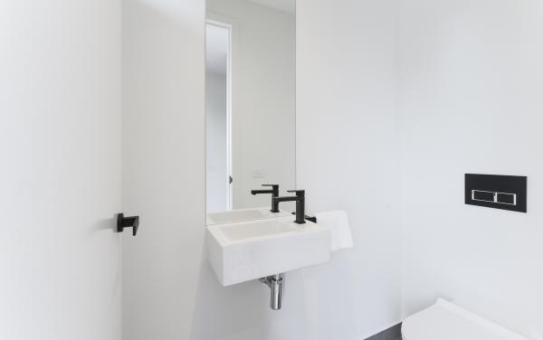 Murrumbeena Place 1 - Murrumbeena - Bathroom 2