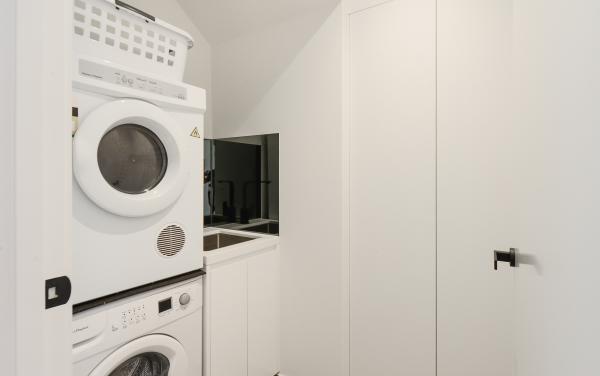Murrumbeena Place 1 - Murrumbeena - Laundry Area