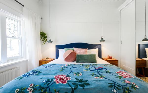 The Veronica - Northcote - Main Room