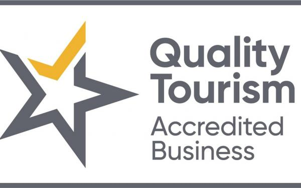 Value Photos - Quality Tourism Accredited Business