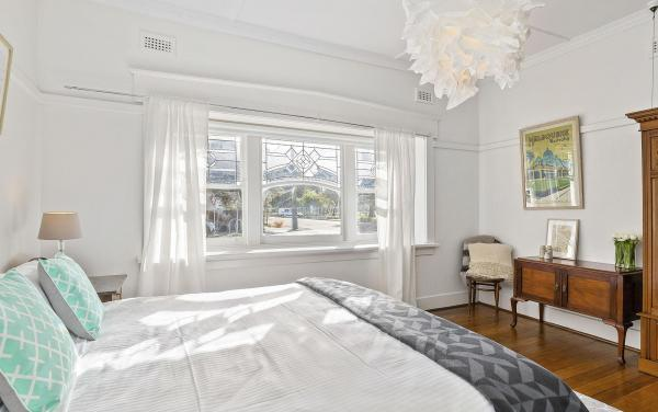 Elanora by The Bay - St Kilda - Bedroom 1