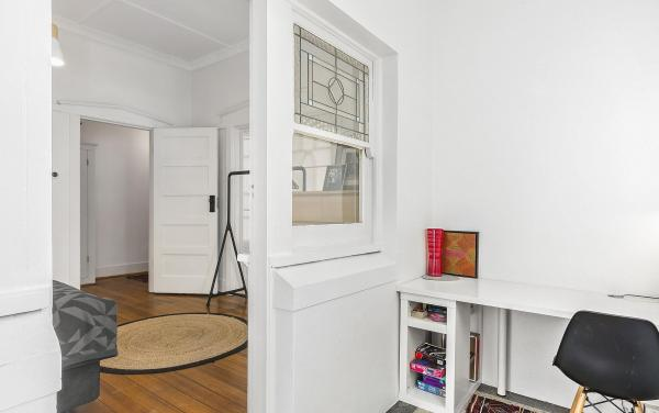 Elanora by The Bay - St Kilda - Bedroom 2 and Study